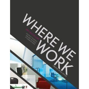 WhereWeWork