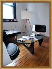Ideasroom2_2